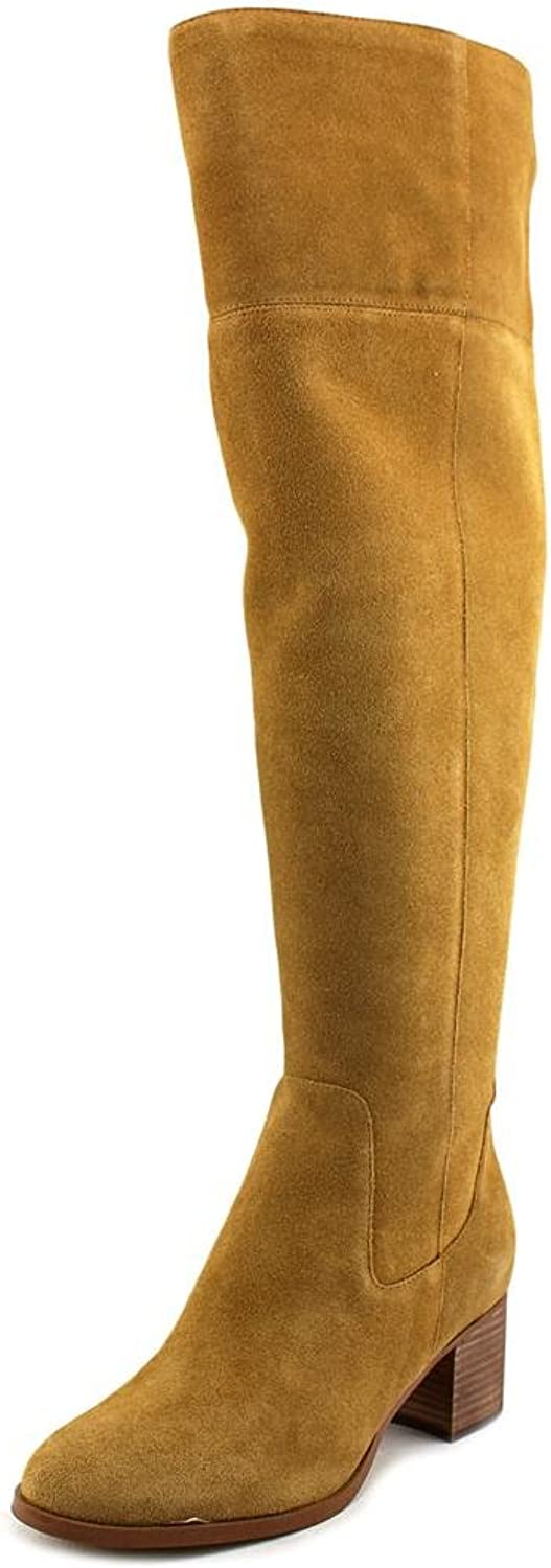 Marc Fisher Women's Mfescape Riding Boot