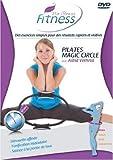 Pilates Magic Circle - No Stress Fitness