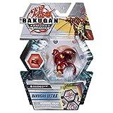 BAKUGAN Spinmaster – 6055885 Armored Alliance – Dragonoid – Pack mit Ultra Trading