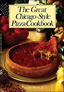 order chicago style pizza
