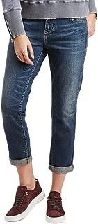 Best dear john madison girlfriend jeans Reviews