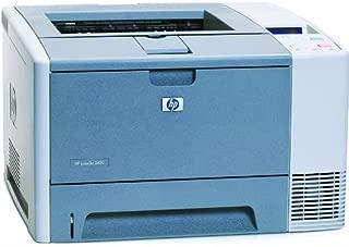 HP LaserJet 2420 Q5956A Grey 32mb N/A Laser Printer