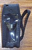 Unimobiles Nokia 8310/8310e/6510 Real Leather