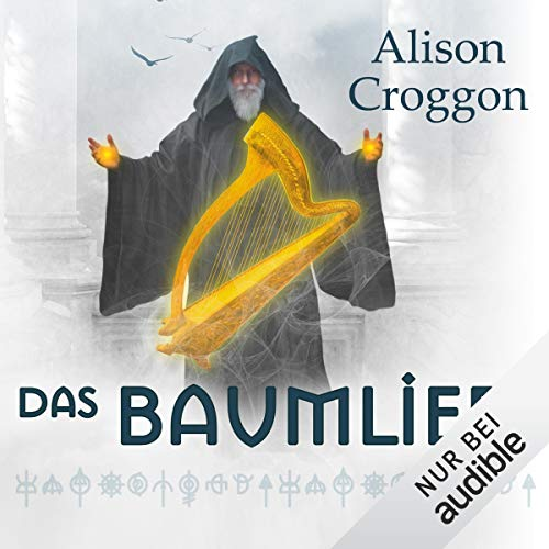 Das Baumlied cover art