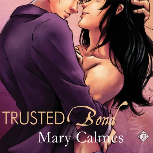 Trusted Bond cover art