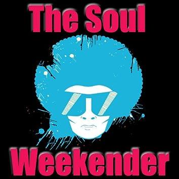 The Soul Weekender