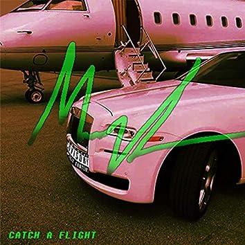 Catch A Flight