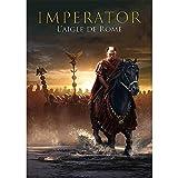 Imperator - Campagne L'Aigle de Rome - version française