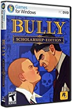 game bully for pc