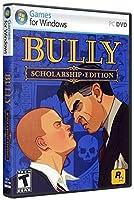 Bully: Scholarship Edition (輸入版)