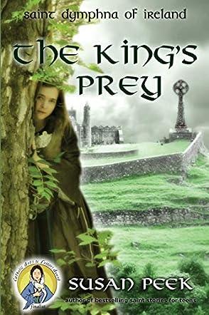 The King's Prey