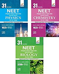 DPP and Worksheets of Chemistry for 11th Class with solution