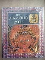 The Diamond Path: Tibetan and Mongolian Myth (Myth & Mankind , Vol 9, No 20)