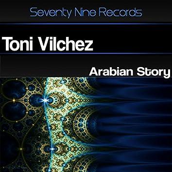 Arabian Story