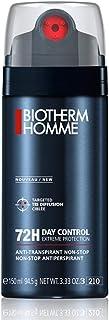 Biotherm Homme Day Control Desodorante Vaporizador - 150 ml