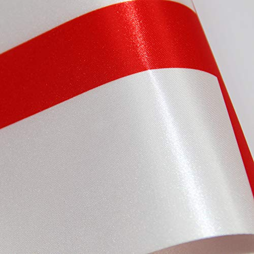 Bandera de Mesa de Inglaterra 9