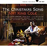 The Christmas Song (Expanded Edt.) - at King Cole