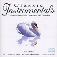 Classic Instrumentals