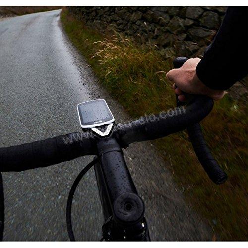 Garmin Edge 1030 - Compteur GPS de Vélo