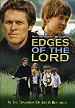 Best edges of the lord dvd Reviews