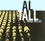 Songtexte von Al Tall - Vares velles