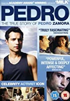 Pedro [DVD] [Import]