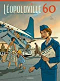 Léopoldville 60