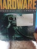 Hardware Blu-ray