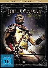 Julius Caesar anglais