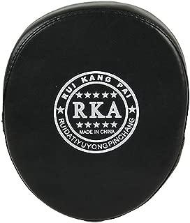 boxball Auplew Speedball Universal Pera de Boxeo Colgante con Doble Extremo Bomba y Gancho Giratorio Speedball Bolas de perforaci/ón