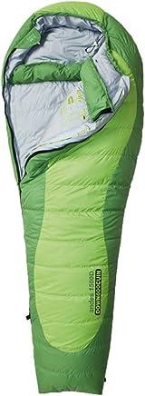 Amazon.es: Altus - Sacos de dormir / Dormir de acampada ...