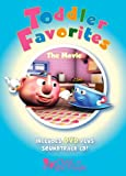 Dvds For Toddlers Review and Comparison