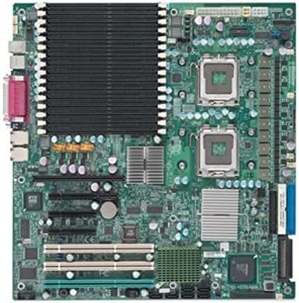 INTEL 5000P BLACKFORD CHIPSET DRIVER FOR WINDOWS DOWNLOAD