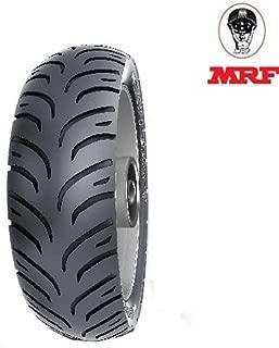 MRF REVZ-Y 140/60 R17 63P Tubeless Motorcycle Tyre