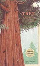 The Tree of Time: A Story of a Special Sequoia