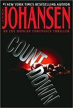 Countdown (Eve Duncan Book 6)
