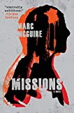 Missions: A Political Thriller