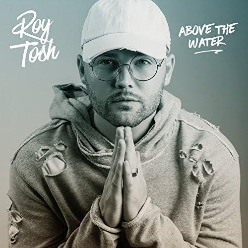 Roy Tosh