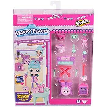 Shopkins Happy Places Season 3 Decorator Pack | Shopkin.Toys - Image 1