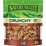 Nature Valley Granola, Granola Crunch,...