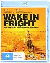 wake in fright blu ray