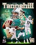 Ryan Tannehill Miami Dolphins 8x10 Photo AAPM147