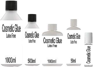 Cosmetic Glue - Face & Body Latex Free Adhesive False
