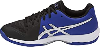 ASICS Women's Gel-Tactic 2 Volleyball Shoe