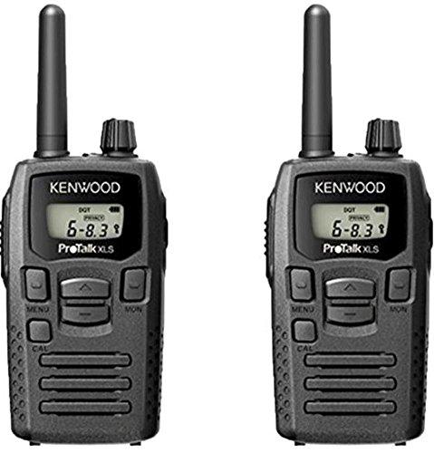 TK-3230 2 Pack by Kenwood