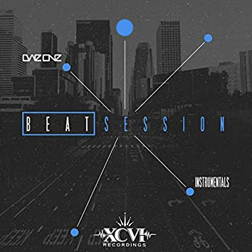 Beat Session