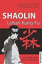 Shaolin Lohan Kung-Fu by P'ng Chye Khim (1991-09-15)