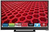 VIZIO E241i-B1 24-Inch 1080p 60Hz Smart LED HDTV (Black) (Electronics)
