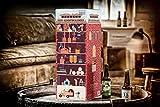 Kalea Craft Bier Adventskalender (24 x 0.33 l) - 2