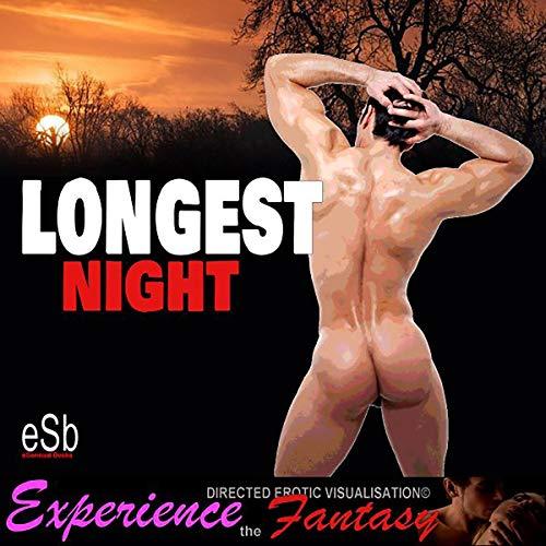 Longest Night cover art